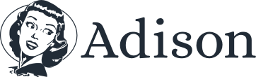 Adison - Website Downtime Monitoring and Ad Management